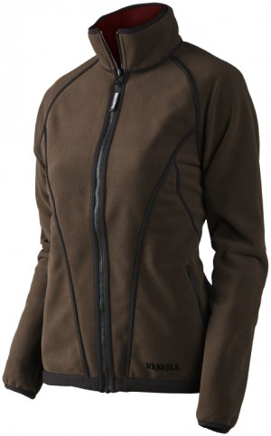 Softshell-Jacken Damen